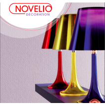 Novelio Decoration Premium